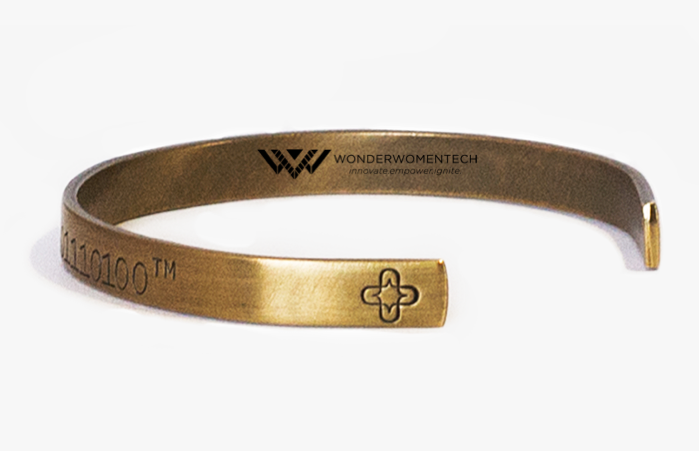 DRESSCODE WWT Bracelet - gold.png