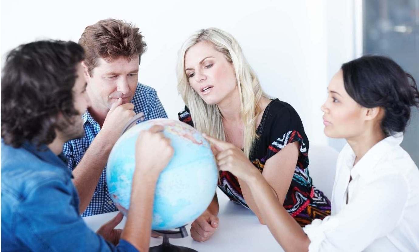 LocalGlobal.jpg