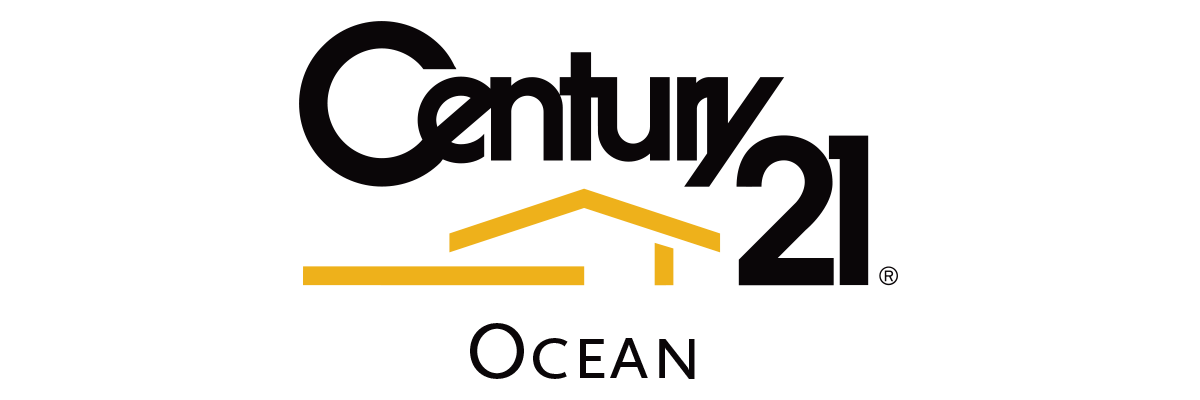 homepage-logo-retina2.png
