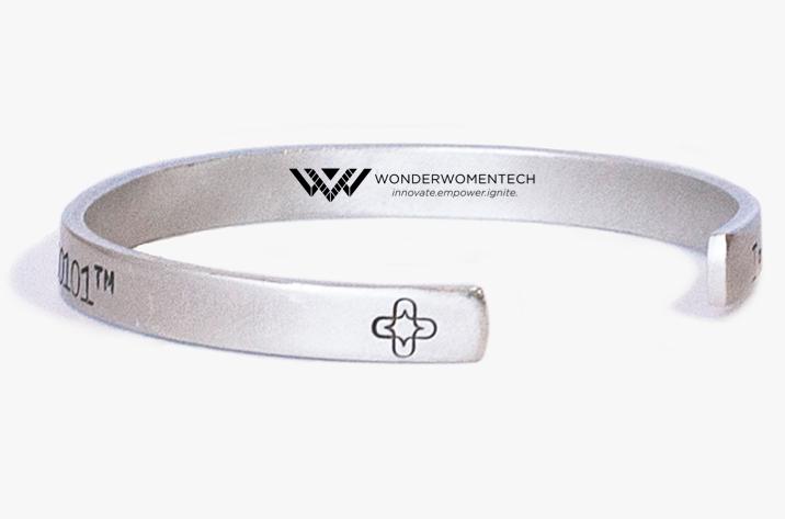 DRESSCODE WWT Bracelet.png