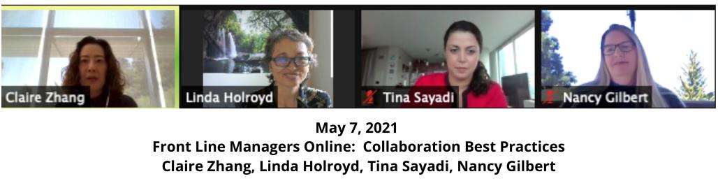CollaborationPanelMay2021.png