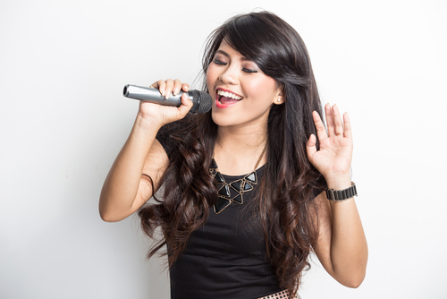 asian female singing workshop stock photo image.jpg